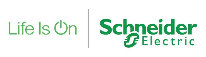 logo-schneider.jpg